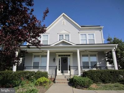 215 Oakmont Avenue, Church Hill, MD 21623 - MLS#: 1000480688