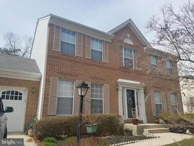 10407 Blackstone Avenue, Cheltenham, MD 20623 - MLS#: 1000480784