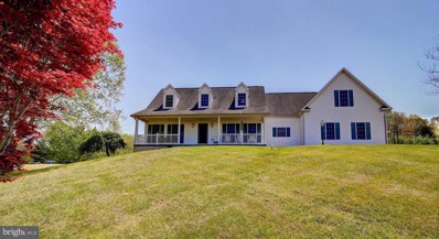 13630 Robert J Drive, Bealeton, VA 22712 - MLS#: 1000480798
