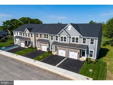 1263 Benjamin Drive, Kennett Square, PA 19348 - MLS#: 1000480848