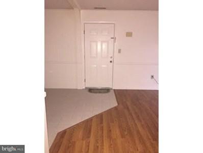 5105 Ravens Crest Drive, Plainsboro, NJ 08536 - MLS#: 1000480900
