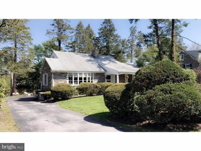 931 Cedargrove Road, Wynnewood, PA 19096 - MLS#: 1000480920