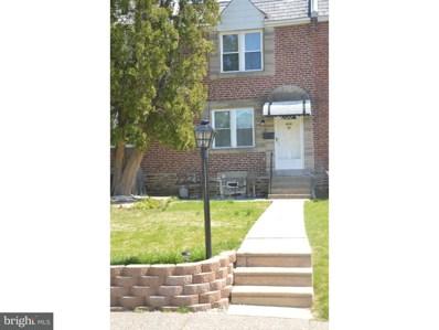 2228 Ardmore Avenue, Drexel Hill, PA 19026 - MLS#: 1000480986