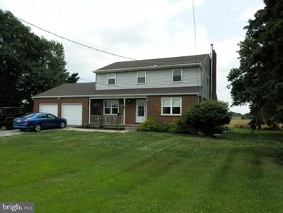 55 Chestnut Lane, Pennsville, NJ 08070 - #: 1000480990