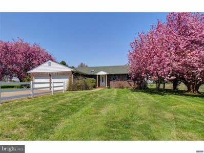 6191 Telegraph Road, Elkton, MD 21921 - MLS#: 1000481150