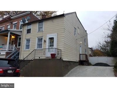 739 Saint Joseph Street, Lancaster, PA 17603 - #: 1000481162