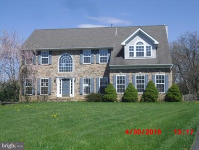 130 Manchester Drive, Rising Sun, MD 21911 - MLS#: 1000481172