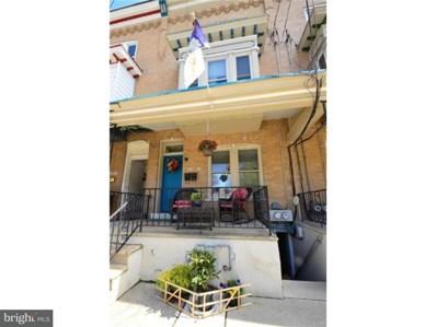 1030 Spring Garden Street, Allentown, PA 18102 - MLS#: 1000481222