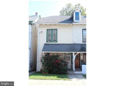 121 Brandywine Avenue, Downingtown, PA 19335 - MLS#: 1000481304