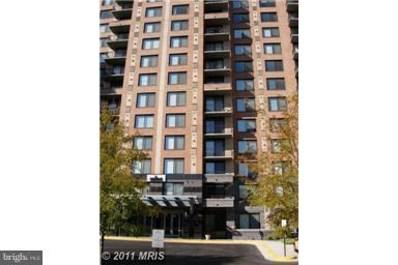 2451 Midtown Avenue UNIT 315, Alexandria, VA 22303 - MLS#: 1000481360
