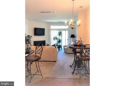 1000 Fountainview Circle UNIT 410, Newark, DE 19713 - MLS#: 1000481372