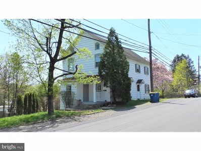 3070 Springtown Road, Hellertown, PA 18055 - MLS#: 1000481744