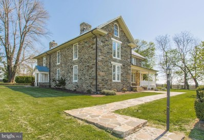 35676 Snickersville Turnpike, Purcellville, VA 20132 - #: 1000481854