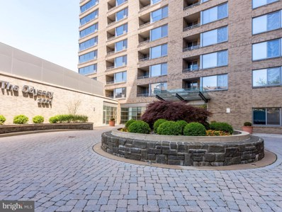 2001 15TH Street N UNIT 519, Arlington, VA 22201 - MLS#: 1000481858
