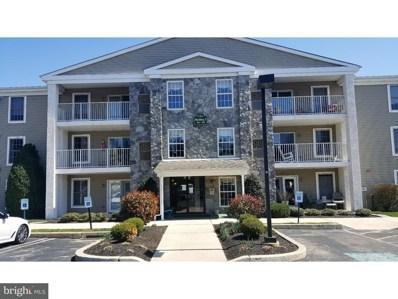 336 Brandon Road, Jeffersonville, PA 19403 - MLS#: 1000481970