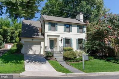 5009 Hawthorne Place NW, Washington, DC 20016 - #: 1000482074