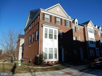 2048 Blunt Lane, Alexandria, VA 22303 - MLS#: 1000482152