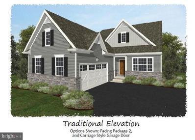 600 Stockdale Drive, Lancaster, PA 17601 - MLS#: 1000482298