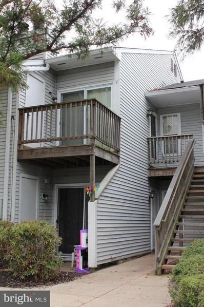 5386 Bedford Terrace UNIT 86C, Alexandria, VA 22309 - MLS#: 1000482366