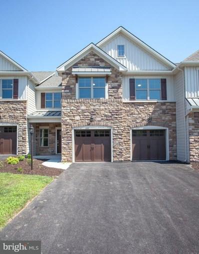 Lot  225 Royal Ave, Harrisburg, PA 17109 - MLS#: 1000482372