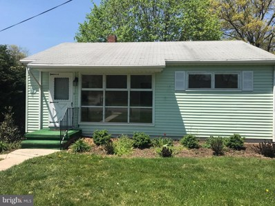 7332 Gaither Road, Sykesville, MD 21784 - MLS#: 1000482376