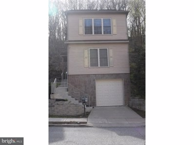203 Parker Avenue, Philadelphia, PA 19128 - MLS#: 1000482450