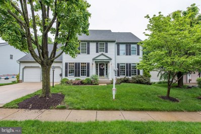 6530 South Wind Circle, Columbia, MD 21044 - MLS#: 1000482568