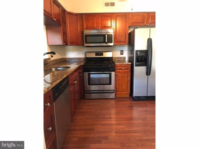 5408B Albridge Way, Mount Laurel, NJ 08054 - MLS#: 1000482676