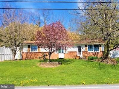 15 W Newport Road, Lititz, PA 17543 - #: 1000482784
