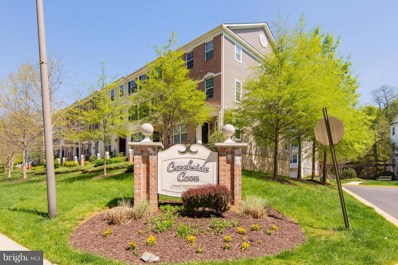 2143 Hideaway Court, Annapolis, MD 21401 - MLS#: 1000482792