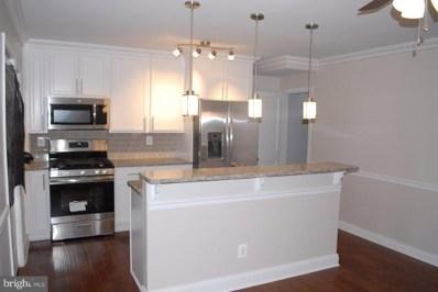 1321 Sherwood Avenue, Baltimore, MD 21239 - MLS#: 1000482800