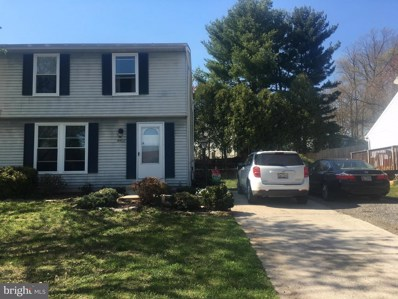 4402 Sycamore Drive, Hampstead, MD 21074 - MLS#: 1000482896