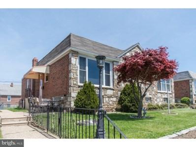 1213 Ripley Street, Philadelphia, PA 19111 - MLS#: 1000482900