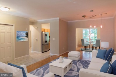 88 Harbour Heights Drive UNIT 88, Annapolis, MD 21401 - MLS#: 1000482972