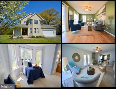 408 Chester River Heights Road, Millington, MD 21651 - MLS#: 1000483002