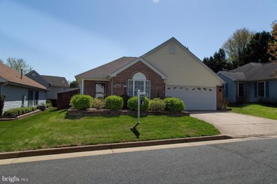 1529 Willow Street, Culpeper, VA 22701 - #: 1000483026
