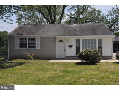 142 Concord Place, King Of Prussia, PA 19406 - MLS#: 1000483134