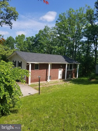 3310 Meadowview Drive, Manchester, MD 21102 - MLS#: 1000483156