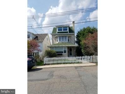 1904 3RD Avenue, Pottsville, PA 17901 - MLS#: 1000483442
