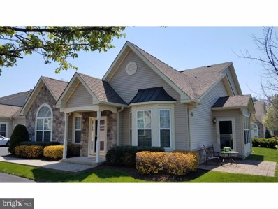 179 Villa Drive, Warminster, PA 18974 - MLS#: 1000483512