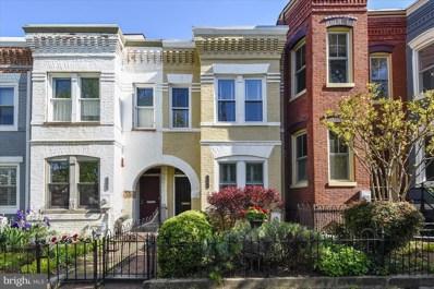 1104 G Street NE, Washington, DC 20002 - MLS#: 1000483518