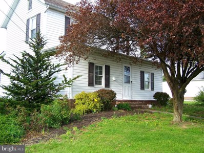 15504 National Pike, Hagerstown, MD 21740 - MLS#: 1000483566