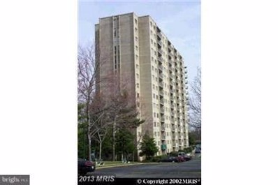 2500 Van Dorn Street UNIT 206, Alexandria, VA 22302 - MLS#: 1000483774