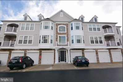 1515 Enyart Way UNIT 14-101, Annapolis, MD 21409 - MLS#: 1000483836