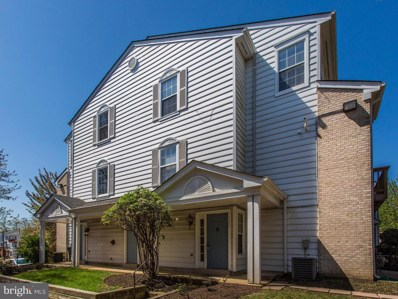 11117 Halterpath Trail, Manassas, VA 20109 - MLS#: 1000483938