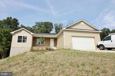 94 Oldfield Acres Drive, Elkton, MD 21921 - MLS#: 1000484162