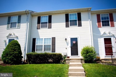 1303 Agora Place, Bel Air, MD 21014 - MLS#: 1000484338