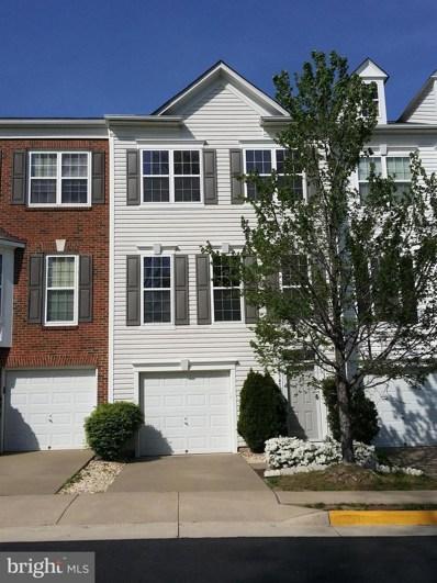 13472 Twilight Glow Drive, Centreville, VA 20120 - MLS#: 1000484600