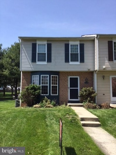 6770 Wood Duck Court, Frederick, MD 21703 - MLS#: 1000484660