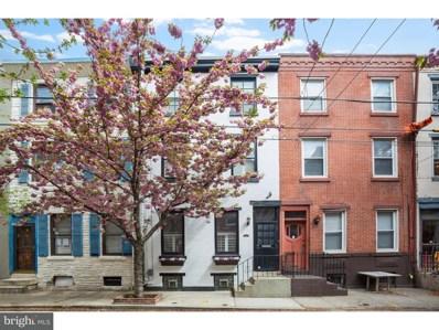 1821 Addison Street, Philadelphia, PA 19146 - MLS#: 1000484718